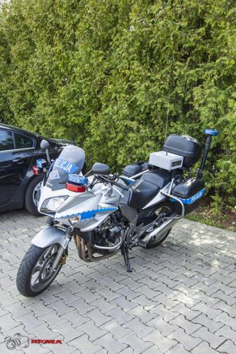 Konkurs Motoryzacyjny 2015
