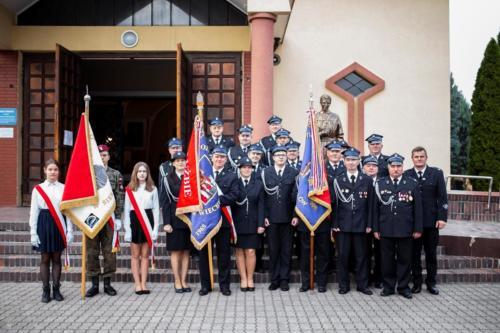 11.11 - Dla Ciebie Polsko