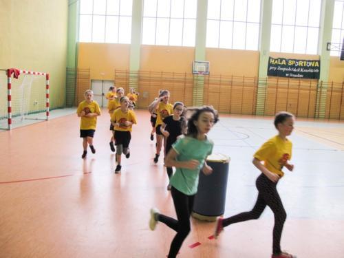 ZSK - Ferie na sportowo