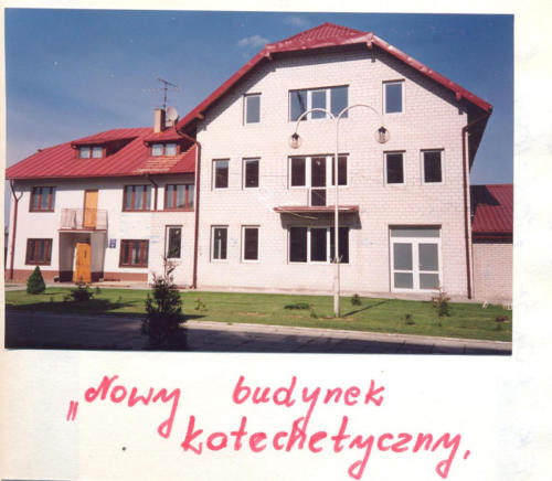 Rok 1997